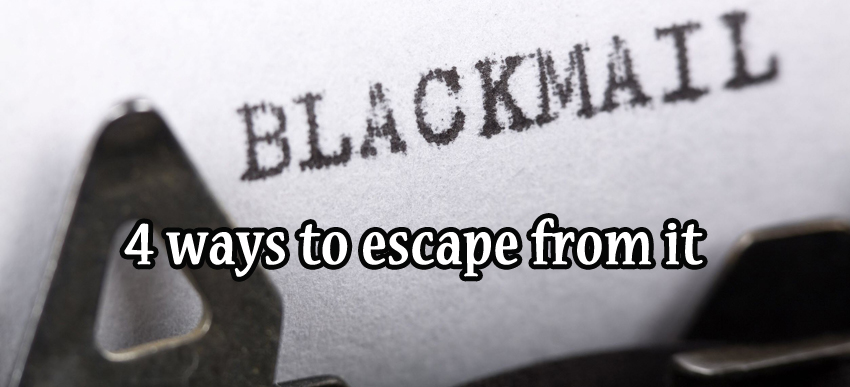 escape-from-blackmail