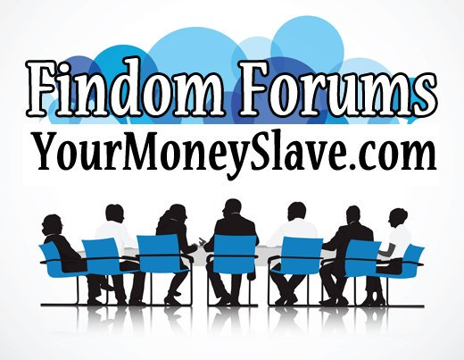 findom-forums